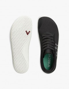 geo racer mens vivo barefoot outsole