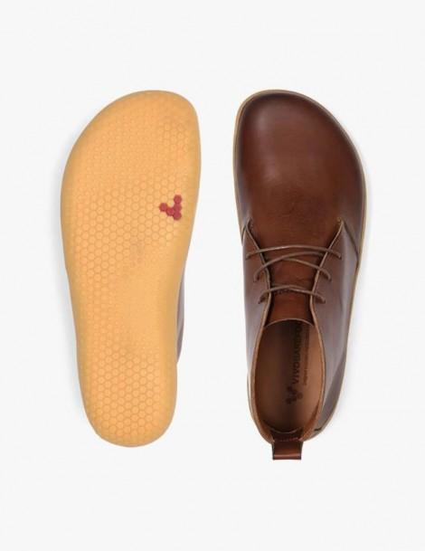 gobi lux mens vivo barefoot outsole