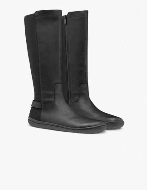 ryder II womens vivo barefoot boots