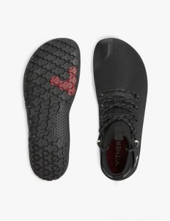 magna trail mens vivo barefoot outsole